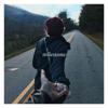 Matt Walden - Milestone (feat. Joey Kidney) artwork