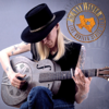 Johnny Winter - Live Bootleg Series, Vol. 8 (Remastered Recording) artwork