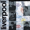 Liverpool, Frankie Goes to Hollywood