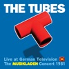 Live At German Television: The Musikladen Concert 1981