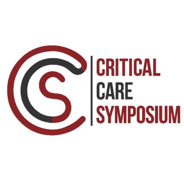 Critical Care Symposium