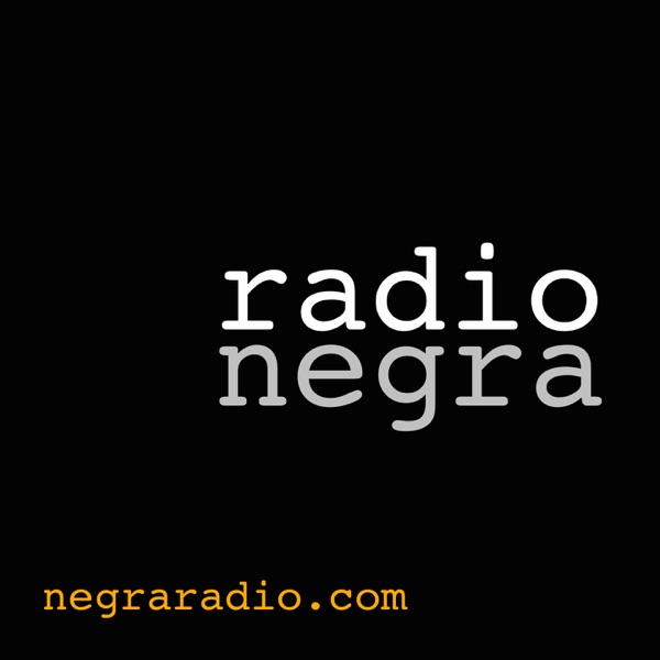 Radio Negra