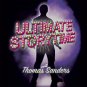 Birds (feat. Terrence Williams Jr) - Thomas Sanders
