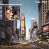 Make an Appointment - Julie May & Rose, Anna