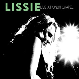 Live at Union Chapel Mp3 Download