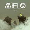 Surreal (Feat. Abby Sevcik) - Mielo
