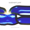 Junto Remixed (Bonus Tracks Version) ジャケット写真