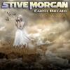 Soul Sparks - Stive Morgan