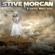 If Will Come Tomorrow - Stive Morgan