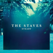 The Staves - Feel