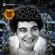 Chorando pelos Dedos - Hamilton de Holanda & Diogo Nogueira