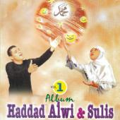Download Lagu MP3 Sulis - Ya Thoybah