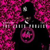 Jakes - Swerve (feat. TC)