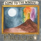 King Guru - She's the Only One