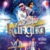 Kangna feat Kuwar Virk Single