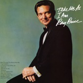 Ray Price - Take Me as I Am (Or Let Me Go)
