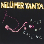 Nilüfer Yanya - Keep on Calling