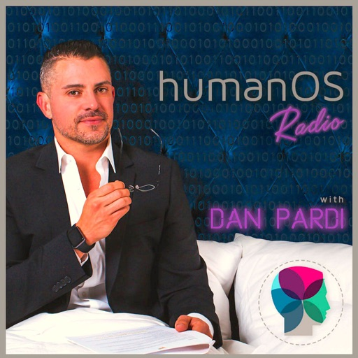 Cover image of humanOS Radio