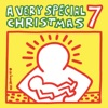 A Very Special Christmas, Vol. 7