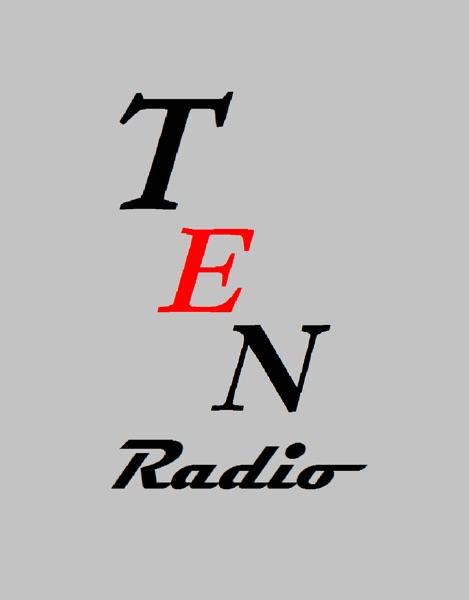 The Entrepreneurs Network Radio