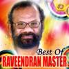 Best of Raveendran Master