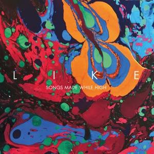 Like & Kali Uchis - Blah Loops