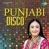 Punjabi Disco