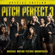群星 - Pitch Perfect 3 (Original Motion Picture Soundtrack) [Special Edition]
