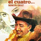 La Galápaga