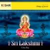 Sri Lakshmi - Usha Raj