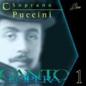 Tosca: Vissi D'arte Sing Along Karaoke Version Compagnia D'Opera Italiana & Antonello Gotta - Compagnia D'Opera Italiana & Antonello Gotta