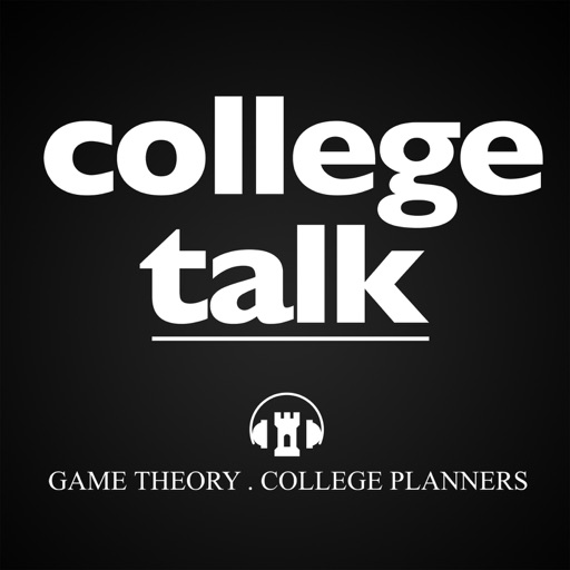 Cover image of We broadcast our ideas, talk to experts in the industry and check-in with our families. - Game Theory . College Planners