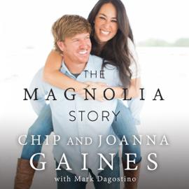The Magnolia Story (Unabridged) audiobook