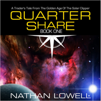 Quarter Share podcast