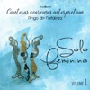 Cantoras Cearenses Interpretam Pingo de Fortaleza: Solo Feminino, Vol. 1