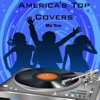 Me Too (Originally Performed by Meghan Trainor) [Karaoke Version] - Single - America's Top Covers
