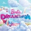 Dreamtopia - Single - Barbie