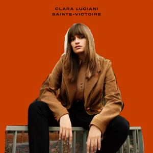 Clara Luciani - La grenade