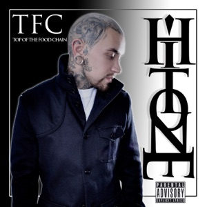 TFC, Vol. 1: Top of the Food Chain Mp3 Download