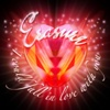 I Could Fall in Love with You - Single - Erasure