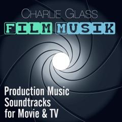 Film Musik - Production Music Soundtracks for Movie & TV