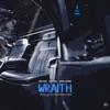 Wraith feat Fat Joe Kent Jones Single