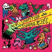 Los Chipitos de Chapultepec - El Cóndor Pasa