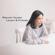Mayumi Itsuwa - Kokorono Tomo mp3