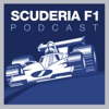 Scuderia F1: Formula 1 podcast