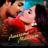 Awesome Mausam Original Motion Picture Soundtrack