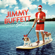 Baby, It's Cold Outside (feat. Nadirah Shakoor) - Jimmy Buffett
