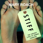 stiff mary roach passages