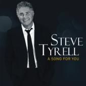 Always On My Mind - Steve Tyrell