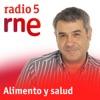 Alimento y salud (Radio 5)